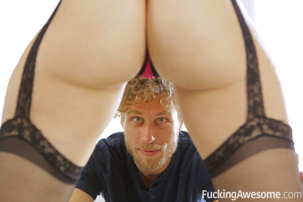 Dating A Pornstar